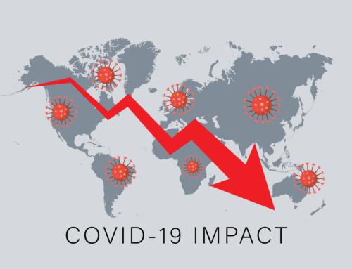 COVID-19: Impact On Temporary Work 457/TSS Visa Holders Australian Permanent Residence (PR) Options?
