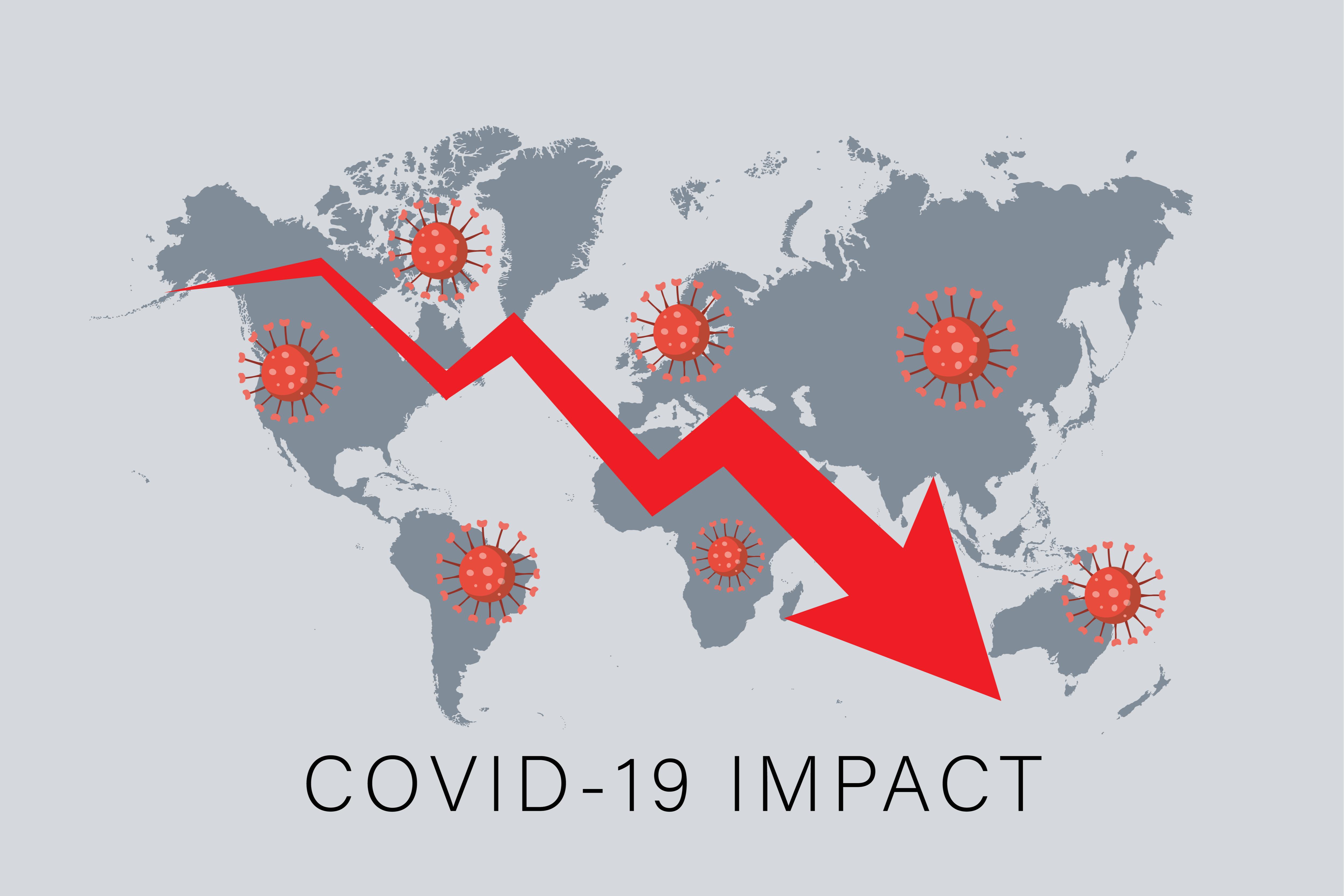 COVID-19 Temporary Visa Impact