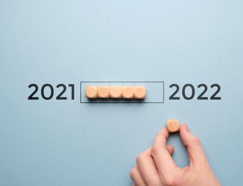 Australian Immigration Visa Program 2021/2022